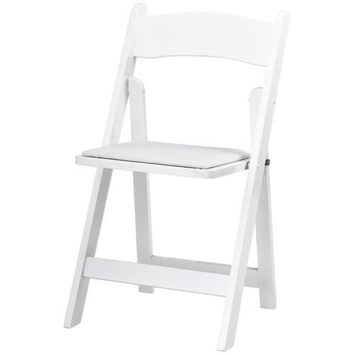 Folding Chair Samuel R - Folding Chairs