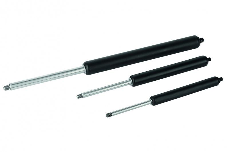 Gasdruckfedern - Gasdruckfedern aus Stahl