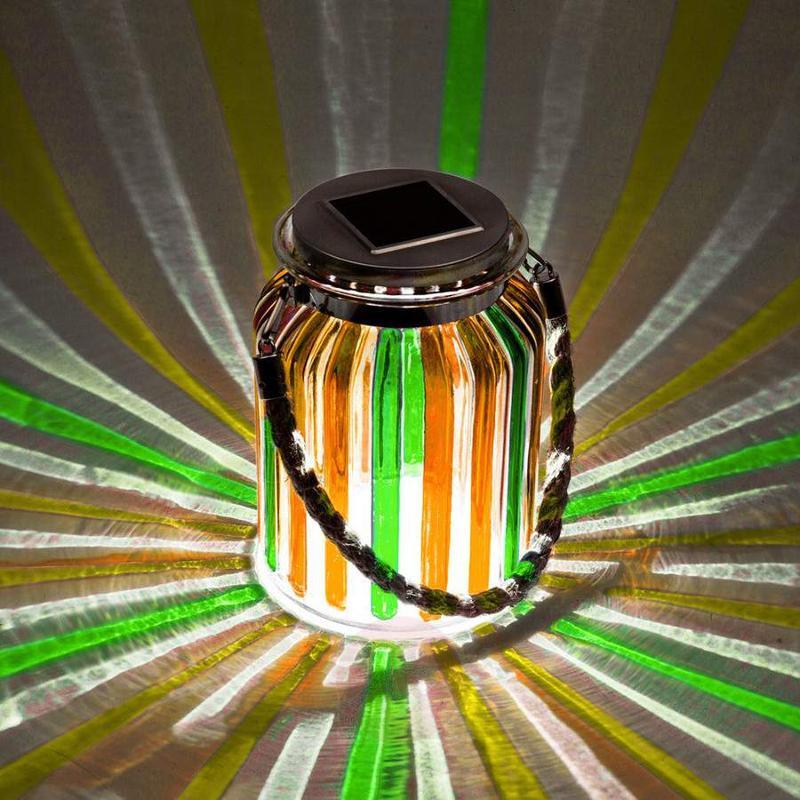x of amazing photo decorative ideas info urhoy beautiful solar lights decor
