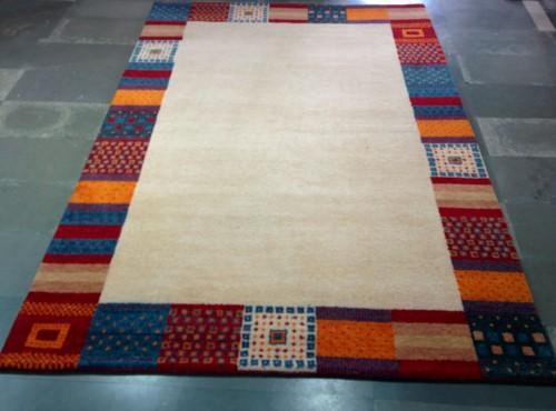 gabbeh  - hand made gabbeh rugs