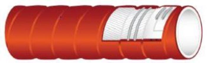 CA-Braumeister-Flex, EPDM - null