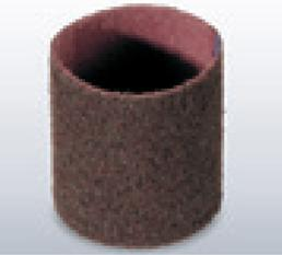 Rouleaux Surface Conditioning - RFV