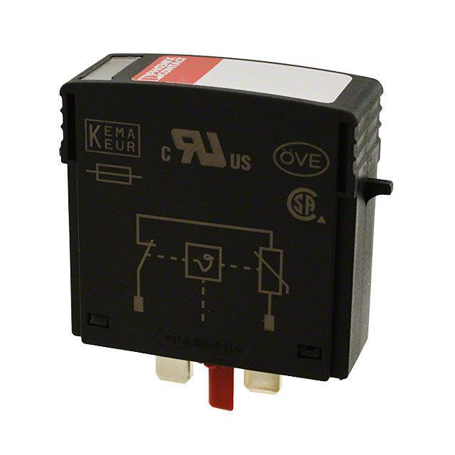 SURGE PROTECTION CONN TYPE 2 - Phoenix Contact 2798844