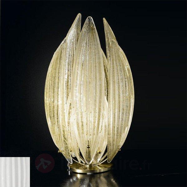 Lampe à poser Paradise - Lampes à poser designs