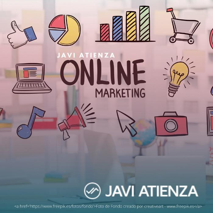 Marketing Digital -