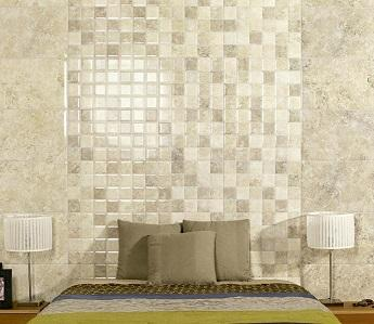 CHEAP FLOOR AND WALL TILES ONLINE - SPANISH FLOOR AND WALL TILES ONLINE STORE