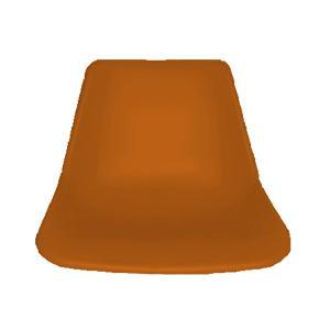 Community Chairs Sara | Giada - Orange 00