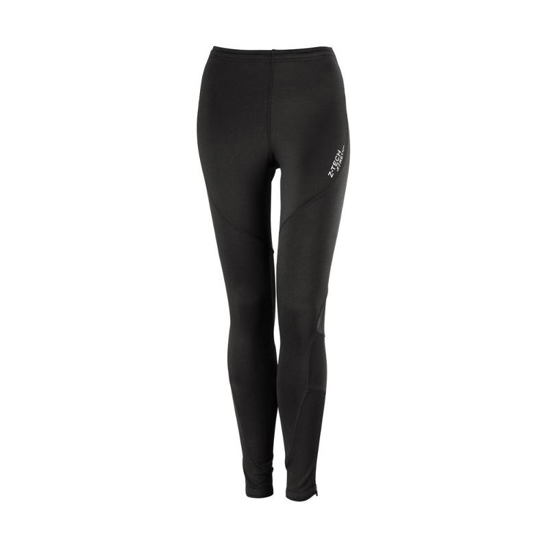 Pantalon femme Spiro Sprint - Pantalons et shorts