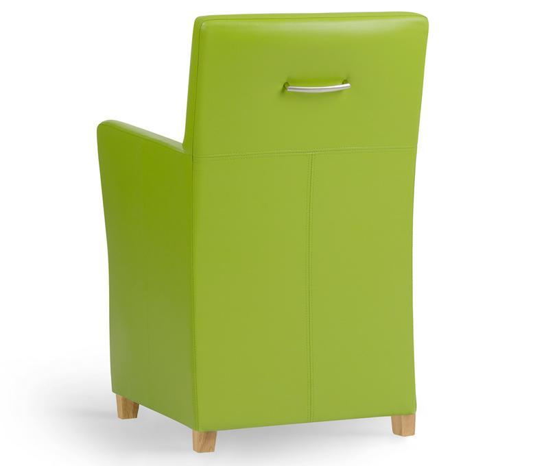 fauteuils - VERMONT pb
