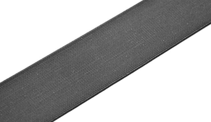 Woven elastic - Item No.: 685204