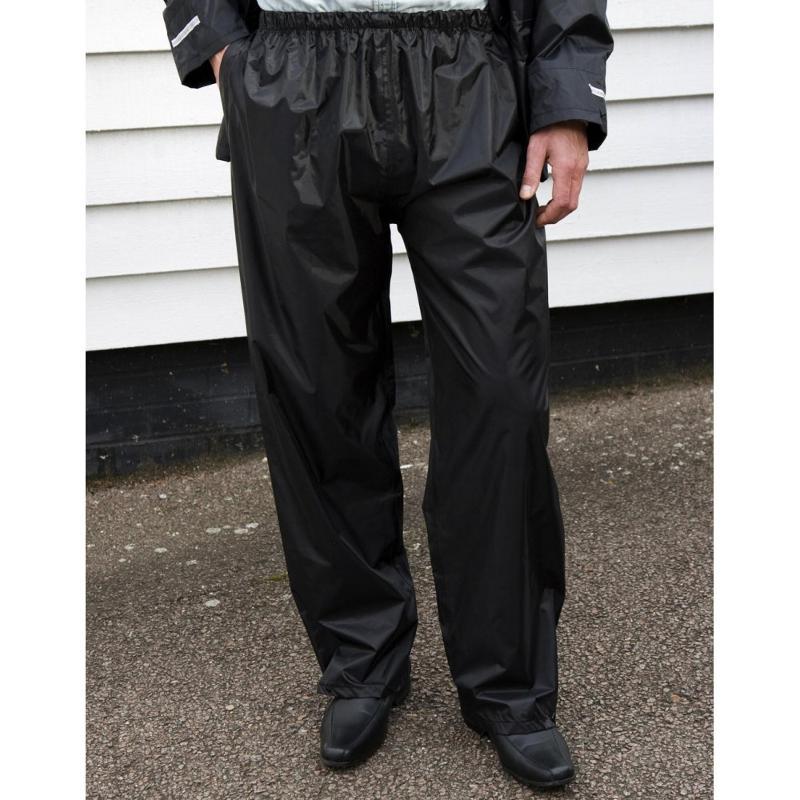 Pantalon travail Stromdri - Pantalons
