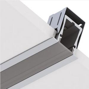 luminaire encastr led entreprises. Black Bedroom Furniture Sets. Home Design Ideas