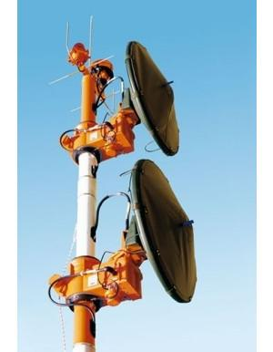 Antenna Rotators - Antenna Rotators