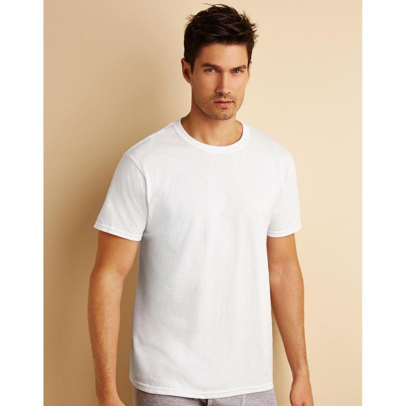 T-shirt homme Platinum - Sous- vêtements
