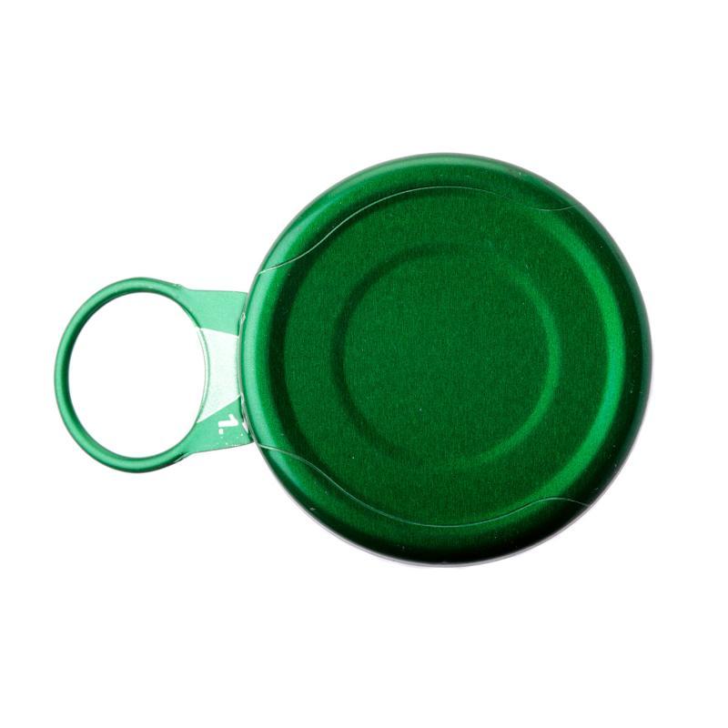 caps and closures - 42 mm RipCap