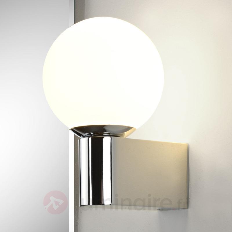 Très belle applique LED Zofia - Salle de bains et miroirs