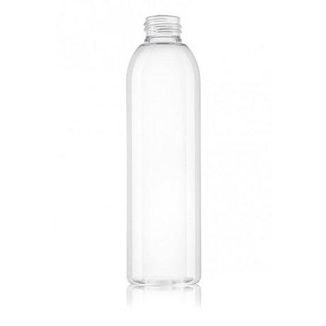 Flacon RO PET - Plastique 30-60-100-125-150-200-250-300 ml RO