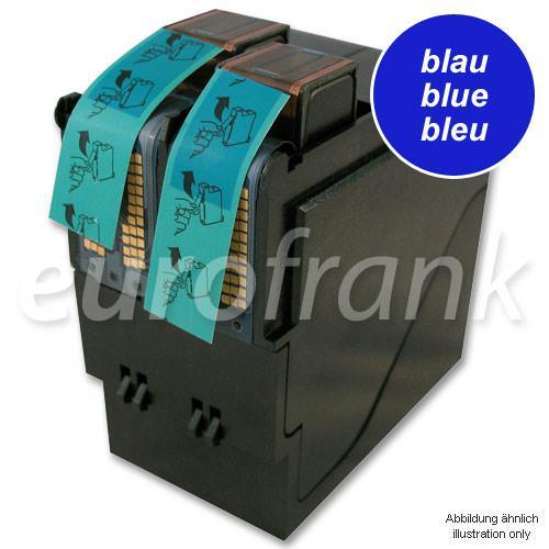 eurofrank Farbpatrone für Neopost IS-330, IS-350, IS-420