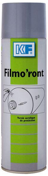 Produits anti-corrosion - FILMO'RONT