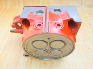 Wartsila L20 engine spares