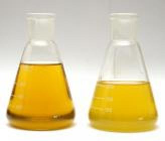 Эножелатин - Желатин для осветления (оклейки) виноматериалов, соков