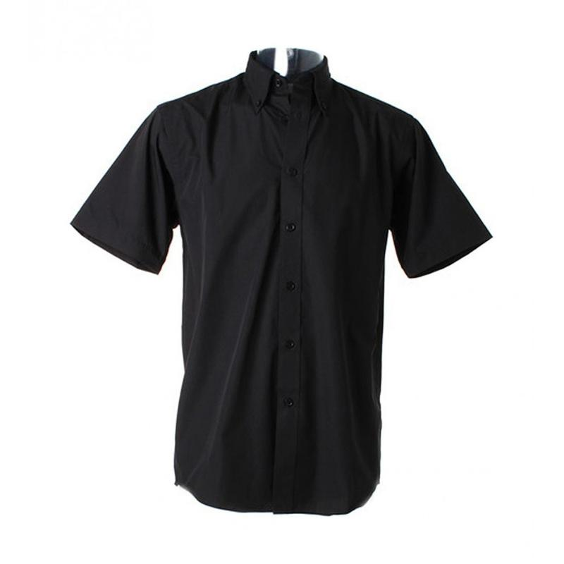Chemise main d'oeuvre - Homme