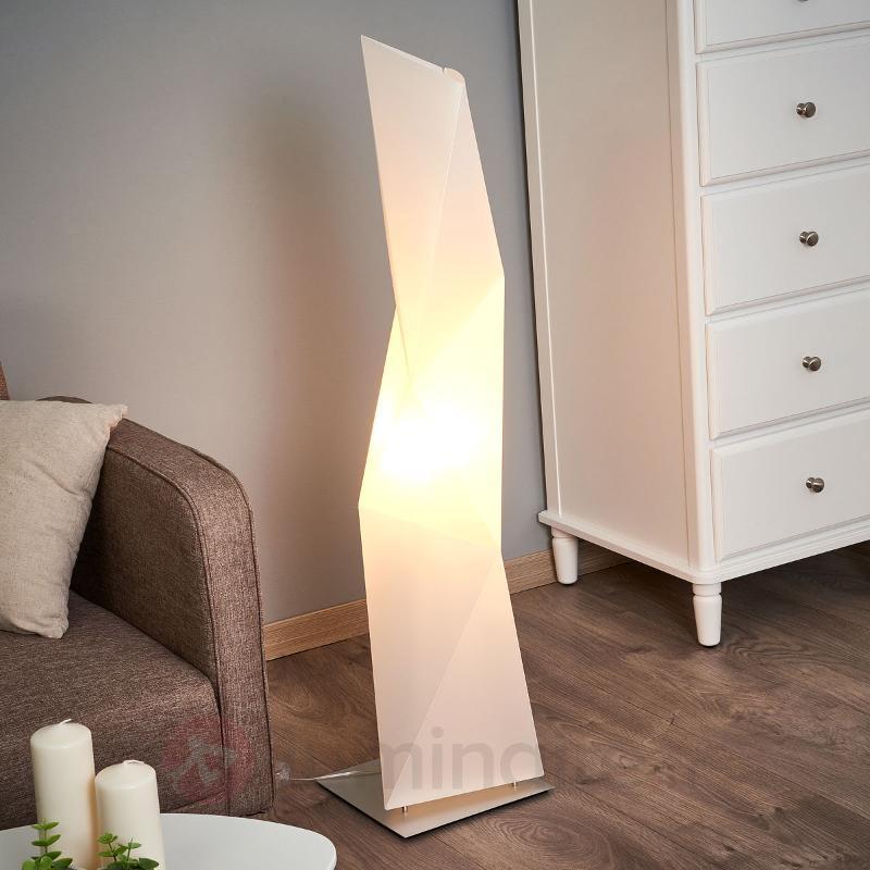 Lampadaire de designer Diamond 111 cm - Lampadaires design