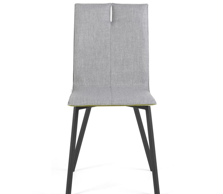 chaises - MOOD#31 PM02 BI