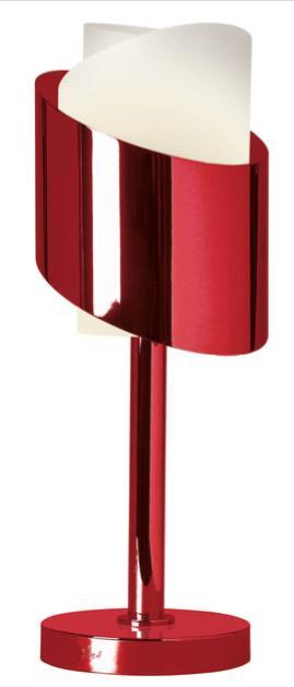 lámpara de gama alta - modelo 159