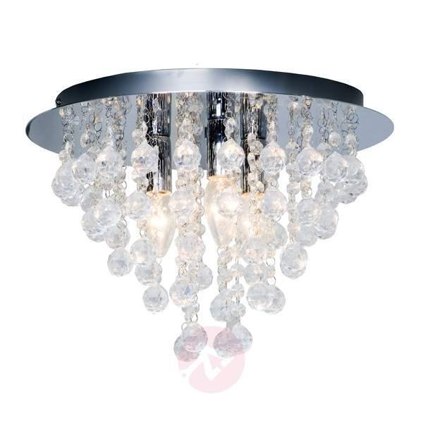 LONDEN ceiling lamp, 3-bulb - Ceiling Lights