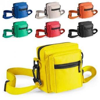 Petit sac bandoulière B99 - Réf: B99