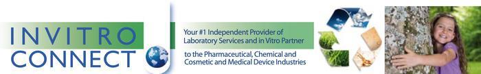 OECD 435 - in vitro Skin Corrosion Test - CORROSITEX - CORROSITEX - in vitro Membrane Barrier Test Method for Skin Corrosion