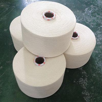 Cotton Yarn  -