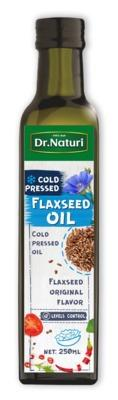 Edible oil  - Cold pressed flaxseed oil, cold pressed mustard oil, cold pressed  sunflower oil