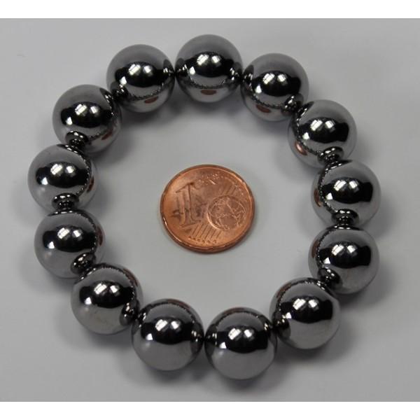 Sphere magnet 12 mm diameter Neodymium, N42,... - null