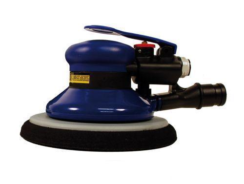 sanding machines & accessories - null