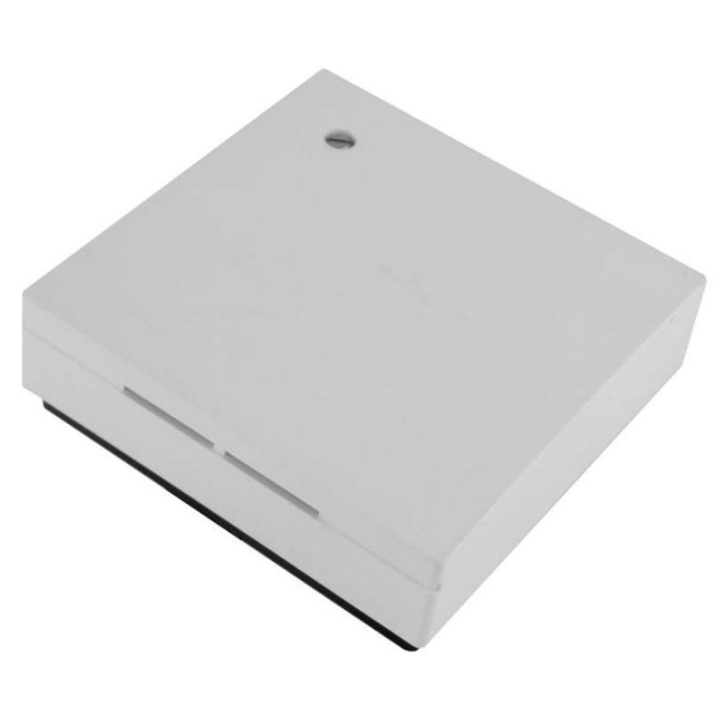 Grillo - Transmisor climático - PFT22R - Transmisor climático - PFT22R