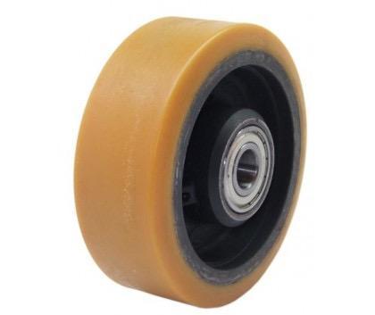 roue-stabilisatrice-jungheinrich -