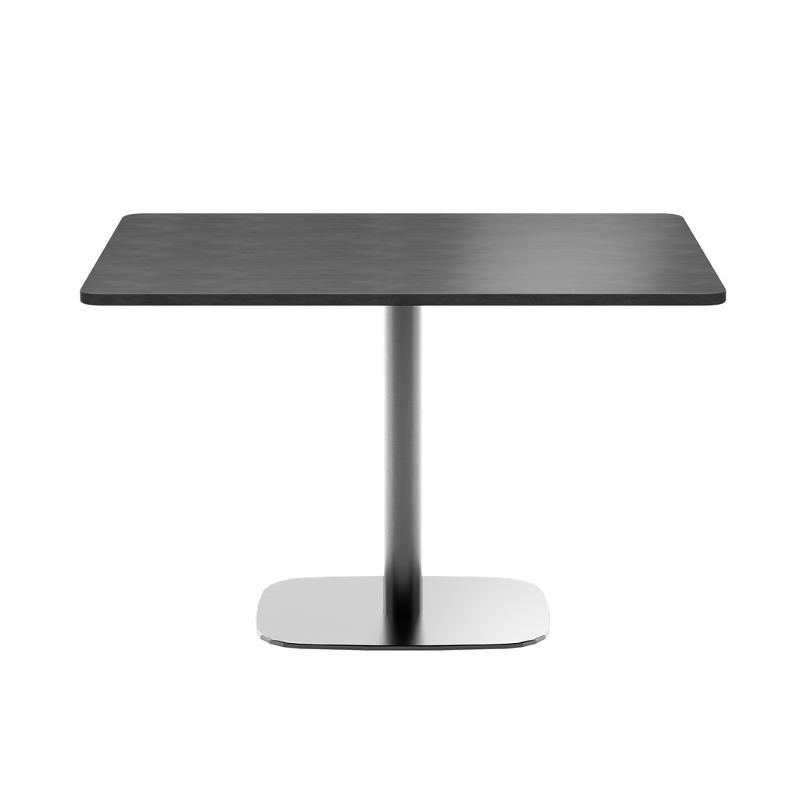 Table Figueras - catalogue horeca