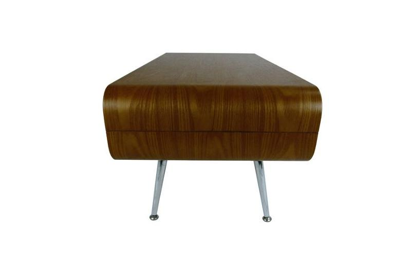 Table basse scandinave 219 niagara mycreationdesign for Table basse site cocktail scandinave fr