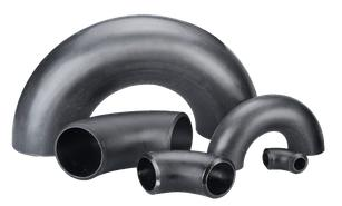 ansi pipe elbows - Steel products