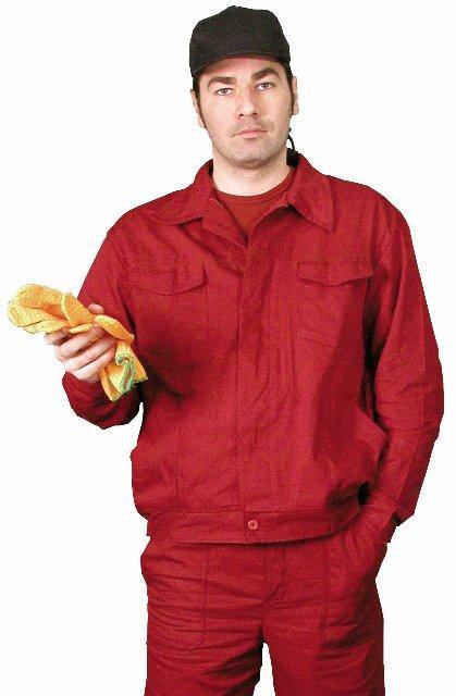 КОСТЮМ модельный ПР - состоит из укороченной куртки и прямых брюк