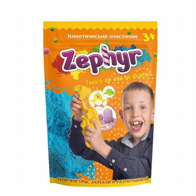 Spielpack Zephir 300 - null