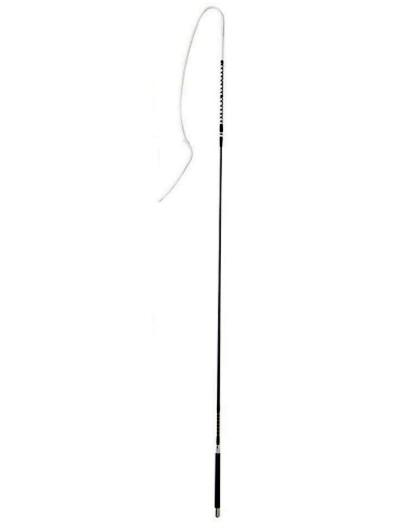 horse lunge whip - horse racing whip /horse dressage whip/horse jumping whip ;horse lung whip