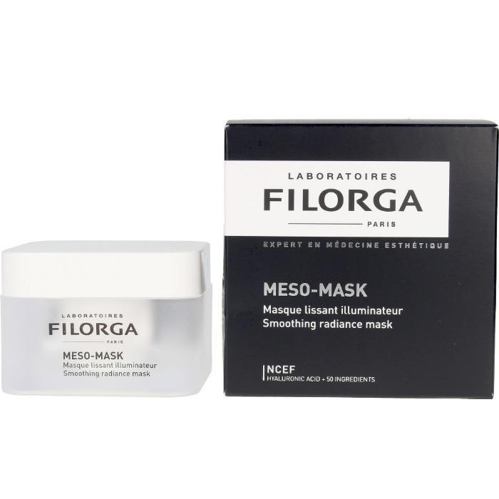 Filorga - Filorga Meso Mask
