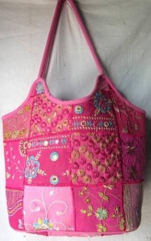Designer Ladies Handbags -