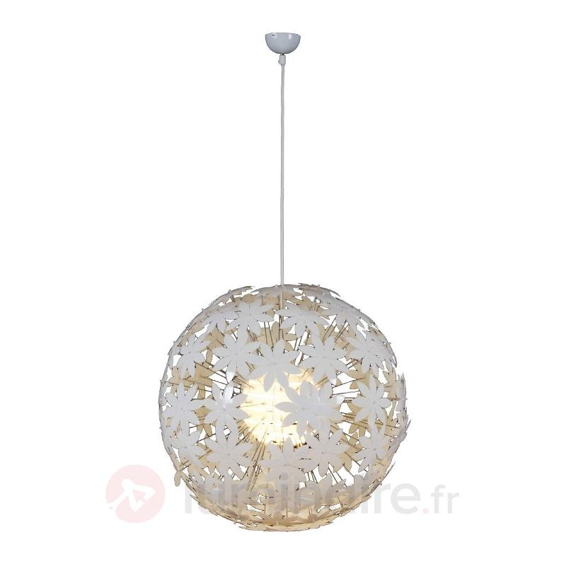 Suspension en boule YOUNG LIVING - Chambre d'enfant