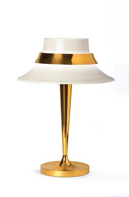 LAMPUT - malli 517