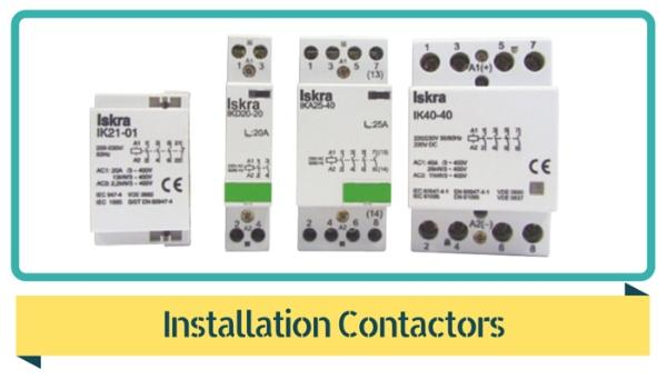Low Voltage Switchgear - https://www.youtube.com/watch?v=QfmFL-lZIJw