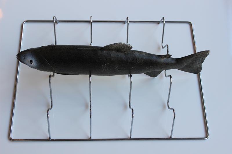 grillroste rund eckig walter voss metallwarenfabrik gmbh co kg deutschland. Black Bedroom Furniture Sets. Home Design Ideas